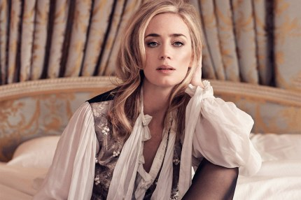 t-gallery-mag-0218-emily-blunt